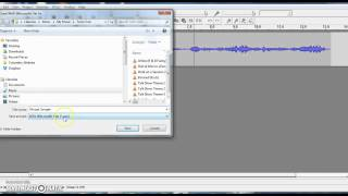 How to add music from youtube into Movie Maker
