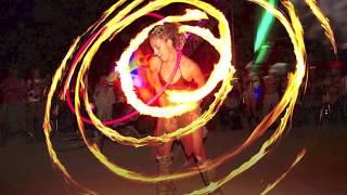 Burning Man - o festival que você precisa participar uma vez na vida(Nós vamos participar pela primeira vez e decidimos explicar mais detalhes sobre o festival antes de compartilhar nossa experiência. O vídeo é apenas ..., 2015-08-19T14:36:14.000Z)