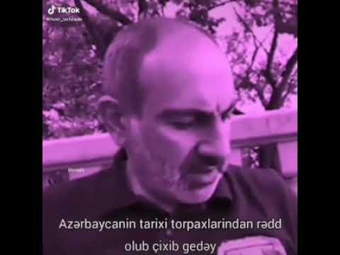 Paşinyan Prikol #148