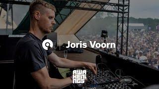 Joris Voorn @ Awakenings Festival 2017: Area V