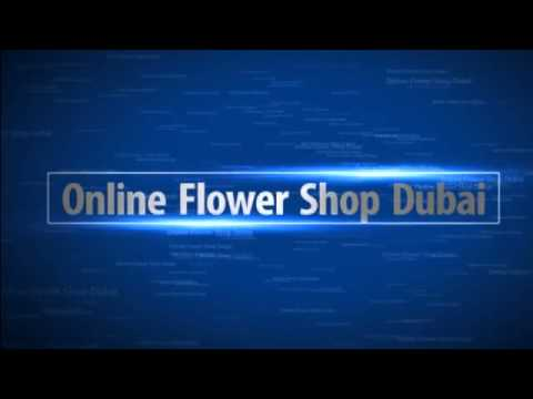 Free Online Flower Delivery in Dubai