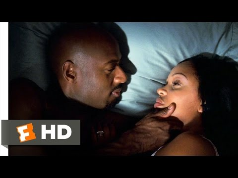 The Love Guru (6/9) Movie CLIP - I Miss Prudence (2008) HD