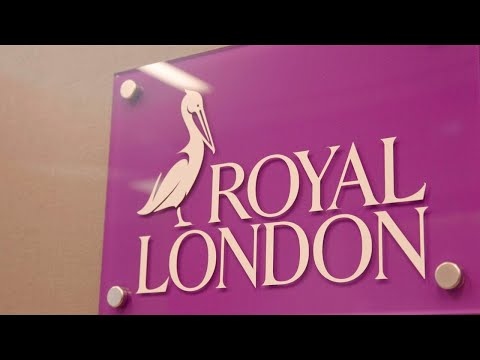 royal-london-group's-transformational-journey-to-the-cloud