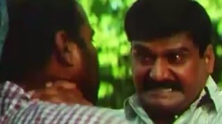Kizhakkum Merkkum  [ 1998 ] - Tamil Movie in Part 11 / 18 - Napolean, Devayani, Nassar