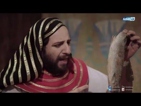 البلاتوه | الحلقة الرابعة ' على قديمه '