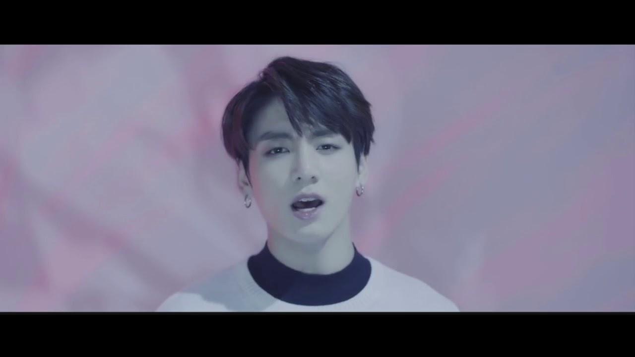 BTS (방탄소년단) ' 전하지 못한 진심 The truth untold (Feat. Steve Aoki) ' FMV