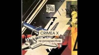 Crimea X - Teppop - Dyno Remix - Hell Yeah