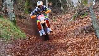 Download Video Extreme Motocross FMX & Speedway compilation -  Edit 2013 MP3 3GP MP4