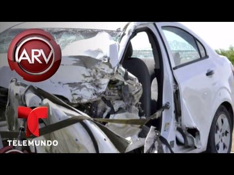 Lupillo Rivera de luto por la muerte de una sobrina | Al Rojo Vivo | Telemundo