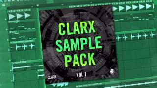 Clarx's Sample Pack + Future House FLP [Free Download](Clarx's Sample Pack + Future House FLP [Free Download] ▻Free Download: http://edmlead.net/gate/pack5 Subscribe: ➥https://goo.gl/RXzUk1 Submit Your ..., 2016-07-29T16:00:02.000Z)