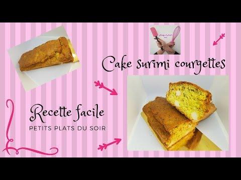 cake-surimi-courgette-recette-facile-thermomix-petits-plats-du-soir