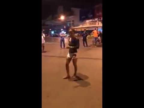 Download Man VS Woman  - Fighting Video