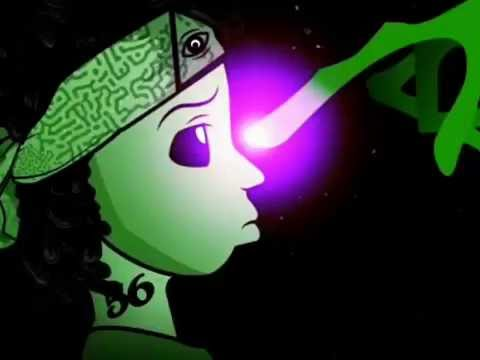 DJ Esco - Super Dumb ft. Rambo So Weird (Project E.T. Esco ...