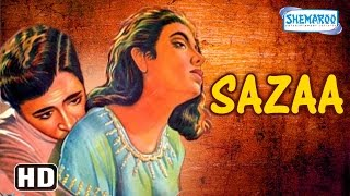 sazaa 1951 hd songs dev anand nimmi shyama s d burman hits