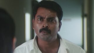 Naren is in search of Ajmal - Anjathey
