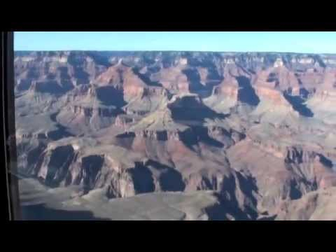 must do in Grand Canyon