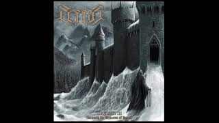 Elffor - Dra Sad III (Beneath the Uplands of Doom) (2019) (Dungeon Synth)