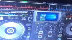 Electro Bass & Miami Bass