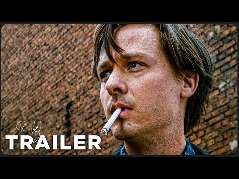 FABIAN Trailer German