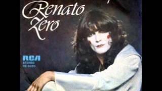 Renato Zero - Mi Vendo