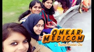 GUANGXI MEDICAL UNIVERSITY, MBBS IN CHINA, ADMISSION 2014