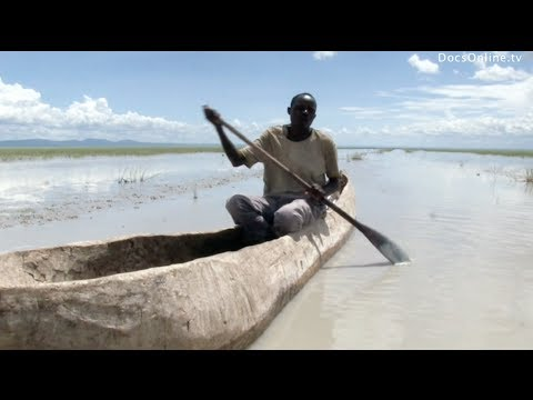 Tanzania mining Uranium