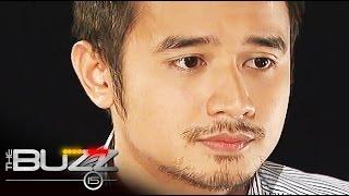 JM De Guzman: 'Gumamit po ako ng droga'
