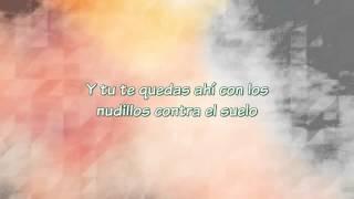 Pavement - Gold Soundz (subtítulos español)