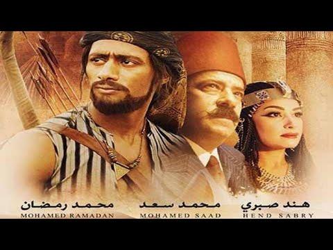 فيلم الطوفان محمد رمضان مشاهدة الفيلم على الإنترنت