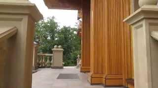 Резиденция Януковича Межигорье - Хонка(, 2014-10-25T12:57:44.000Z)
