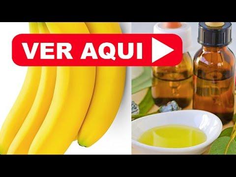 CURA RAPIDA PARA CALAMBRES - Remedios CASEROS para aliviar ...