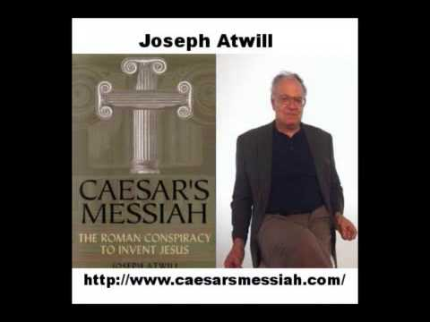 Caesar's Messiah - YouTube