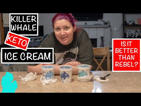 killer-whale-creamery-keto-ice-cream-review
