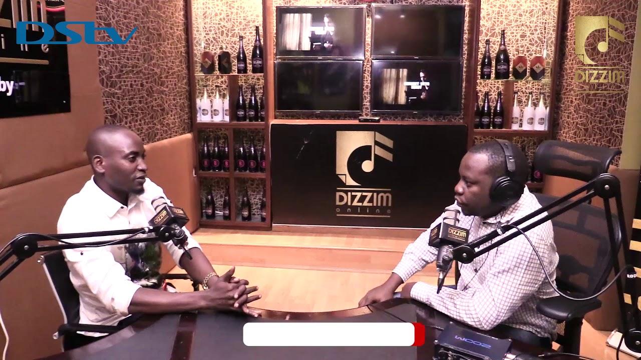 Bushoke asimulia jinsi alivyoaziandika Mume Bwege, Usiende Mbali na Nalia  kwa Furaha