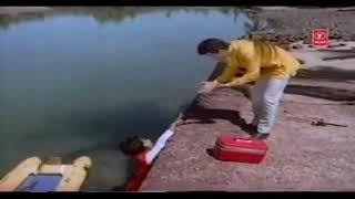 Matlab nikal gaya hai to/Amanaat (1977)