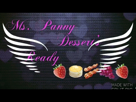 "School Project:  "" New Jersey "" #MsPanny"
