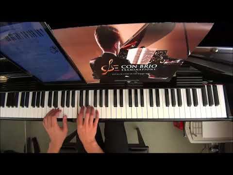 leila-fletcher-piano-course-book-2-no.1-put-'em-over