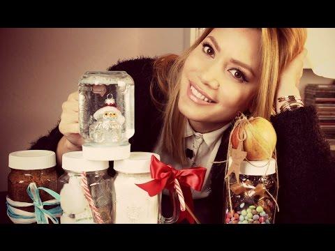 5-geschenkideen-im-glas-|-diy