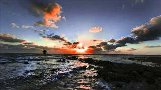 Dj Pink3 - Sun gravity