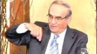 Moussa Zgheib Chrou2eh @ Oof - Otv  30