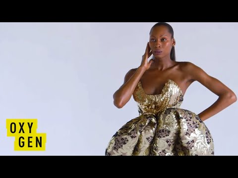 Strut: Official Trailer - New Episodes Every Tuesday 9/8c l Oxygen