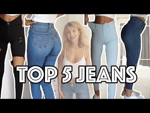 Wet Jeans and Leatherjeans from YouTube · Duration:  1 minutes 33 seconds