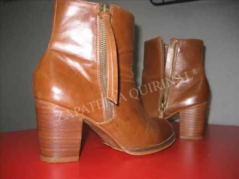 Reparacion de calzado forrar tacones zapateria quirinal - Tocones de madera ...
