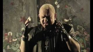 U.D.O. - THE WRONG SIDE OF MIDNIGHT (2007)