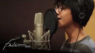 Download lagu Iqbaal Ramadhan - Rindu Sendiri (Official Lyric Video) OST. Dilan 1990