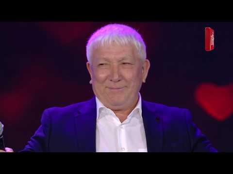 Леонид ТЕЛЕШЕВ - ЖЕНЩИНЕ  HD