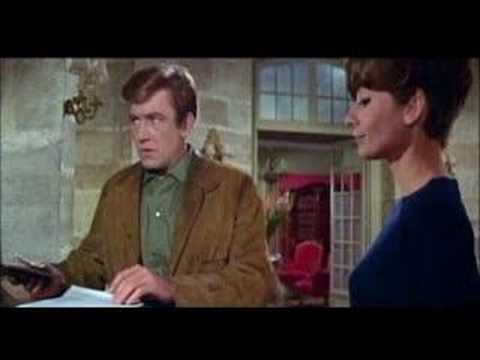 two-for-the-road-henry-mancini-audrey-hepburn-unqpujavideos