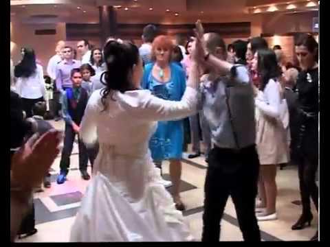 Секс на свадьбах ютуб фото 391-724