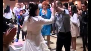 sex голая оргия на свадьбе.mp4