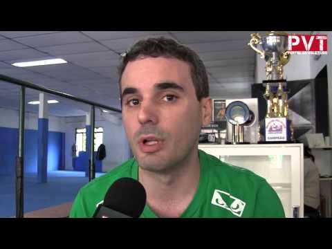 PVT entrevista Eduardo Alonso